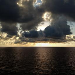 clouds cloudsandsky cloudsporn