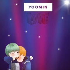 yoomin freetoedit