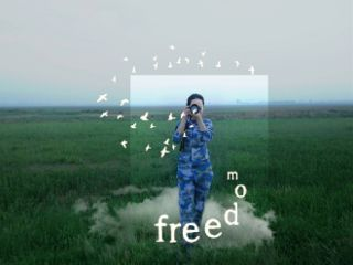 freetoedit captureremix
