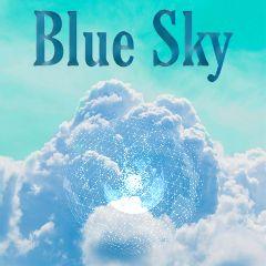 freetoedit bluesky