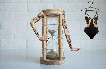 freetoedit remix remixme remixed hourglass