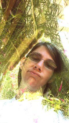 freetoedit selfie park gazebo