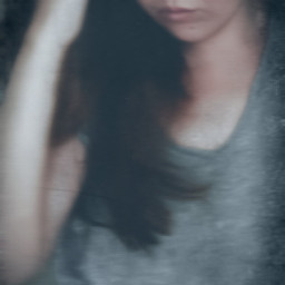 selfportrait portraitphotography vintage