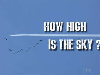 freetoedit sky fly