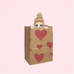 girl freetoedit bags cute summer