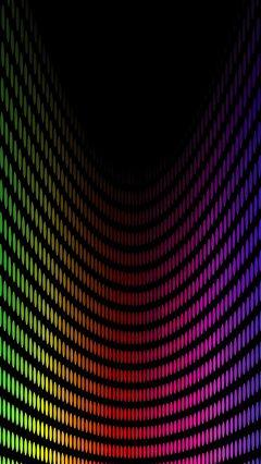 freetoedit wallpaper colorful wallpapers lovemys7edge