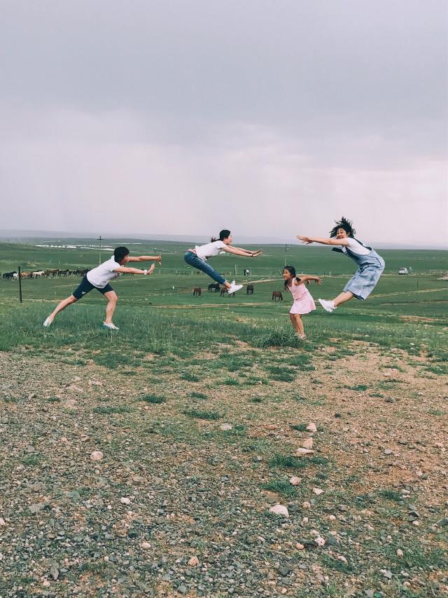 dance #freetoedit #interesting #people #summer #nature #sky #travel #photography