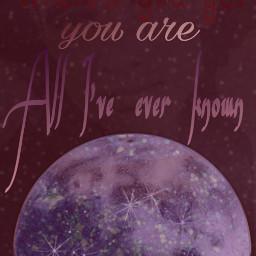 freetoedit moon memories song songlyricedit