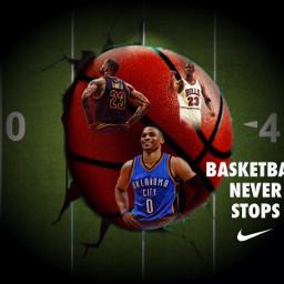 remixed basketballneverstops basketballislife basketballisforever shootyhoops freetoedit