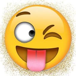 emojilife