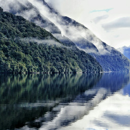 freetoedit pcintonature intonature doubtfulsound reflection dpcreflection pclandscape pcmountains pcbeautifulscenery pcnature pcreflections reflections