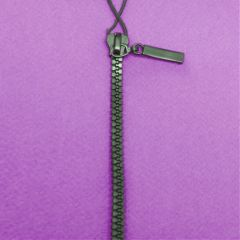 freetoedit purple zipper