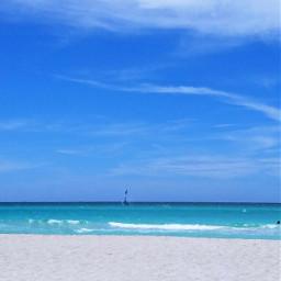freetoedit beach caribbean myhometown myphoto pcbeaches