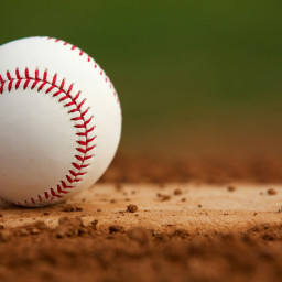 freetoedit franzi.ribbeck baseball feld franzi