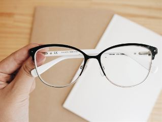 freetoedit photography photo glasses minimal