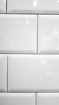 freetoedit wall pattern wallpaper blackandwhite