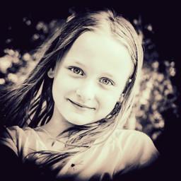 photographylovers portraitphotographer photography girl family