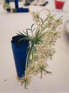 flower cartridgecase dodgereffect lightcross yay
