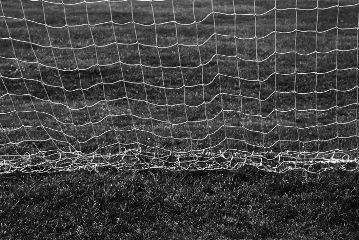 freetoedit soccernet net sports blackandwhite