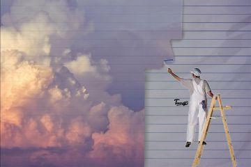 freetoedit cloudsremix