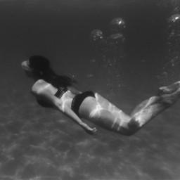 summer water sea italy nature freetoedit