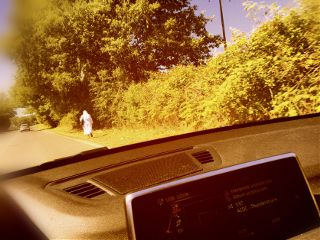 picoftheday ontheroad moments music picsarteffects