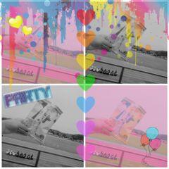 freetoedit trackandfield pink  明るい感じにしてみた💗💗💗 ⚠︎日本語勉強中 pink