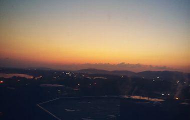 freetoedit sunrise myphoto chattanooga citylife