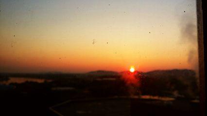 freetoedit sunshine sunrise chattanoogatn citylife