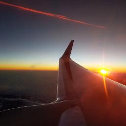 photography colorful sunrise skyshots skyhigh
