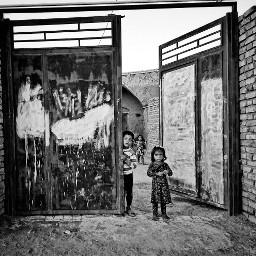 blackandwhite photography streetphotography