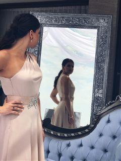 freetoedit wedding bridesmaids