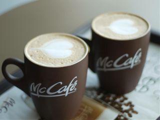 coffee drink morning foodie relaxtime freetoedit