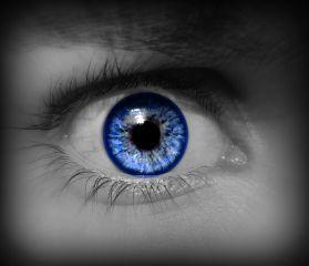 freetoedit blueeyes