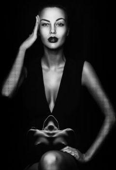 sensual women desire beautiful freetoedit