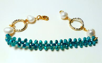freetoedit handmade bracelets mycreations