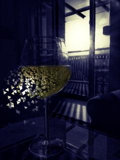 freetoedit pautzisedits wineglass dispersion colorsplashedit