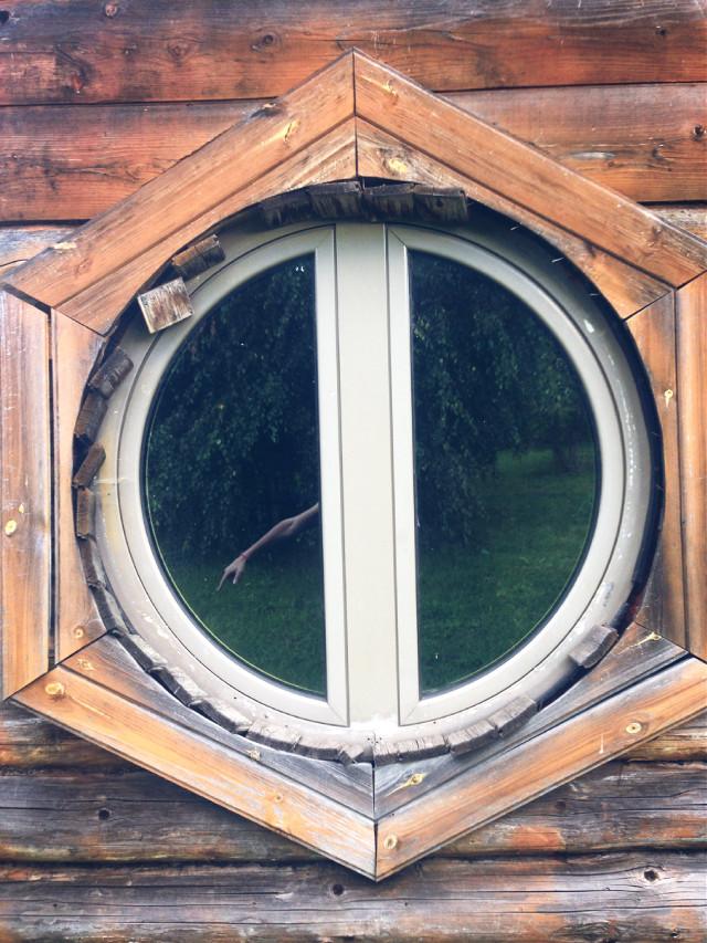 #freetoedit #wonderland #interesting #summer #photography #russia #lookatme #art #window #architecture #remixit @pa @freetoedit
