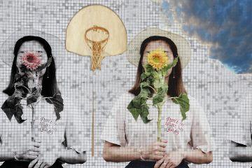 freetoedit myedit mystickers sunflowerremix