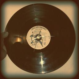 freetoedit lace&whiskey alicecooper recordalbum clock