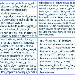 collage instahubs instagramtags likeinstagram pautzisedits