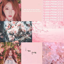 ioi_chungha pinkaesthetic pretty queen freetoedit