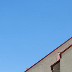 minimalism minimalistic minimal minimalphotography buliding freetoedit