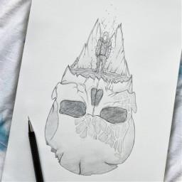pencilart