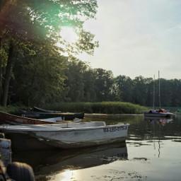 freetoedit lake nature