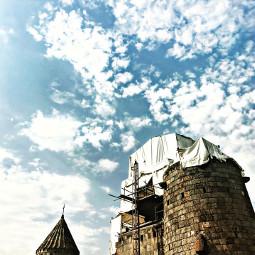 freetoedit funarmenia tatev syunik monastery