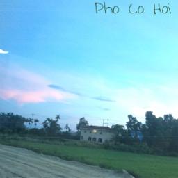 freetoedit vietnam hue hoian