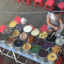 freetoedit vietnam hue