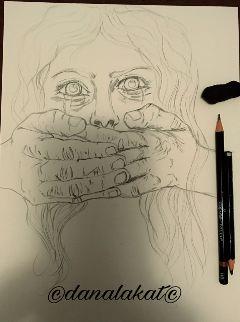 artinprogress wip art drawing pencilart