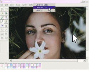 paintwindowstickerremix freetoedit computerscreenremix computerscreen screen ftestickers